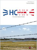 Honk! streaming