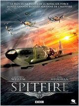 film Spitfire en streaming