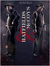 The Hatfields & McCoys en streaming