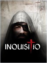 Inquisitio streaming
