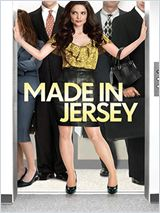 Made in Jersey en streaming