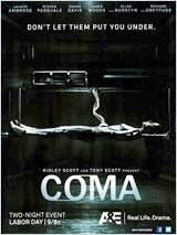 Coma (2012) streaming