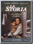 La Storia (TV)