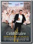 Le Celibataire (The Bachelor)