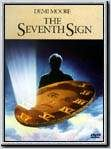 La Septi�me proph�tie (The Seventh Sign)