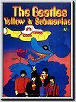 Yellow Submarine streaming