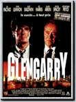 Photo Film Glengarry (Glengarry Glen Ross)