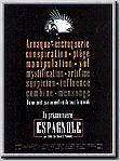 La Prisonnière espagnole (The Spanish Prisoner)