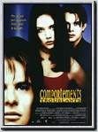 Comportements troublants (Disturbing Behavior)