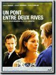 Telecharger Un pont entre deux rives Dvdrip