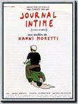 film : Journal Intime