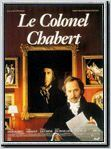 Le Colonel Chabert en streaming gratuit