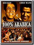 100% Arabica en streaming gratuit