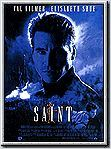 film Le Saint en streaming