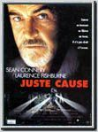 Telecharger Juste Cause (Just Cause) Dvdrip Uptobox 1fichier