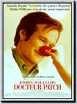 Docteur Patch (Patch Adams)