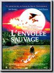 L'Envol�e sauvage (Fly Away Home)