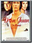 Don Juan de Marco