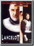 Telecharger Lancelot, le premier chevalier Dvdrip Uptobox 1fichier
