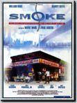 Telecharger Smoke Dvdrip Uptobox 1fichier