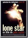 Les films de la semaine du 5 au 11 novembre 2011 sur vos petits écrans 037266