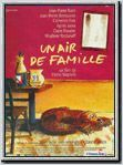 Telecharger Un Air de famille Dvdrip Uptobox 1fichier