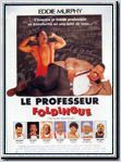 Le Professeur Foldingue (The Nutty Professor)