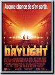 télécharger ou regarder Daylight en streaming hd