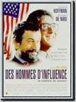 Telecharger Des hommes d'influence (Wag the Dog) Dvdrip Uptobox 1fichier