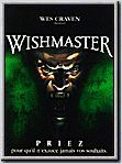 Wishmaster