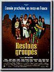 Telecharger Restons groupés Dvdrip Uptobox 1fichier