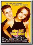 Telecharger Elle est trop bien (She's all that ) Dvdrip
