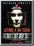Lettres � un tueur (Letters from a killer)