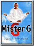 Mister G (Holy Man)