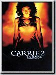 Telecharger Carrie 2 : la haine (The Rage Carrie 2) Dvdrip Uptobox 1fichier