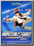 Inspecteur Gadget (Inspector Gadget)