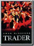 Trader (Rogue Trader)