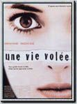 Une vie vol�e (Girl, Interrupted)
