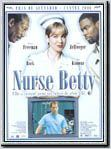 Nurse Betty (Nurse Betty)