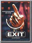 Exit (2000)