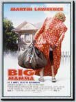 Big Mamma en streaming gratuit