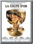 La Coupe d'or (The Golden bowl )
