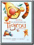 Les Aventures de Tigrou et Winnie L'Ourson film streaming