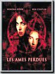 Telecharger Les Ames perdues (Lost souls) Dvdrip Uptobox 1fichier
