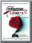 Telecharger Harrison's flowers Dvdrip Uptobox 1fichier
