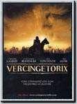 Vercing�torix : la l�gende du druide roi (Druids)