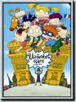 Les Razmoket � Paris, le film (Rugrats in Paris: The Movie)