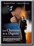 Les Chemins de la dignit� (Men of Honor)