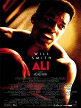 Regarder le film Ali en streaming VF