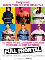 Regarder le film Full Frontal en streaming VF